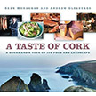 A Taste of Cork cover